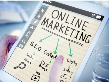 believing-these-5-myths-about-what-is-digital-marketing-keeps-you-from-growing
